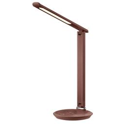 Лампа Rombica Led Faros DL-H016 Brown