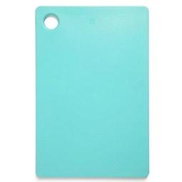 Разделочная доска Xiaomi Huo Hou Cutting Board HU0022 Blue