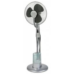 Вентилятор Proficare PC-VL3069LB Silver