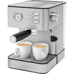 Кофемашина Proficook PC-ES1209 Steel