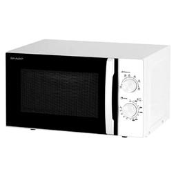Микроволновая печь Sharp R2200RW White