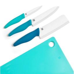 Нож Xiaomi Huohou HU0020 Blue