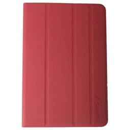 Чехол для планшета Sumdex  TCK-705 RD Red  7-7.8