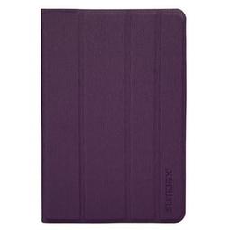 Чехол для планшета Sumdex TCK-705 VT Violet  7-7.8