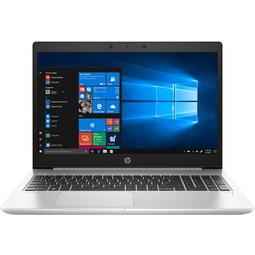 Ноутбук HP Probook 455 G7 (7JN0201)