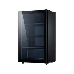 Холодильник Midea MDRZ146FGG22