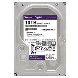 HDD диск Dahua WD102PURX 10TB