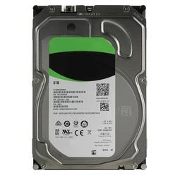HDD диск Dahua ST8000VM004 8TB