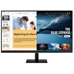 Монитор Samsung LS27AM500NIXCI