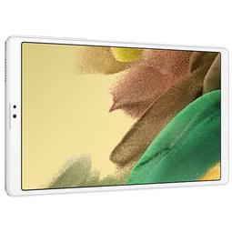 Планшет  Samsung Galaxy Tab A7 Lite 8.7 (SM-T225NZSASKZ) Silver