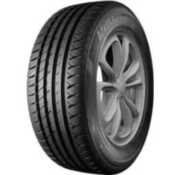 Автомобильная шина Viatti V-130 205/60 R16 92V