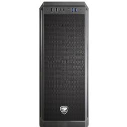 Системный блок Avalon Delta G6760