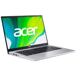 Ноутбук Acer SF114-34 Silver