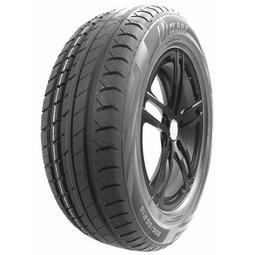 Автомобильная шина Viatti V-130 175/70 R14 84H