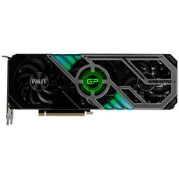 Видеокарта Gigabyte RTX3080TI Gaming Pro 12G (NED308T019KB-132AA)