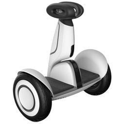 Гироскутер Ninebot Segway S-Plus