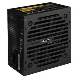 Блок питания Aerocool VX-550 Plus (550W)