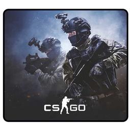 Коврик для мыши X-Game 28273 CSGO