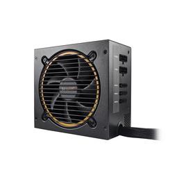 Блок питания Be Quiet! Pure Power 11 500W CM BN297