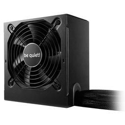 Блок питания Be Quiet! System Power 9 500W BN246