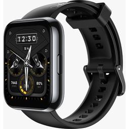Smart часы Realme Watch 2 Pro (RMA2006) Space Grey