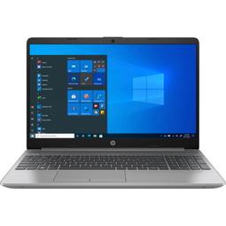 Ноутбук HP Europe 255 G8 (32P04EA) Silver