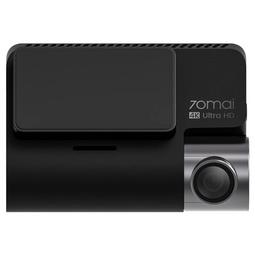 Видеорегистратор Xiaomi 70Mai DashCam 4K A800S