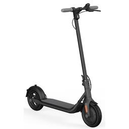 Электросамокат Ninebot KickScooter F20A