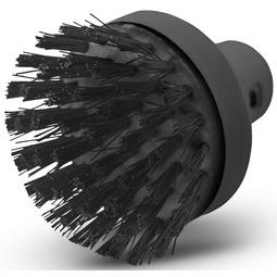 Круглая Щетка Karcher (2.863-022.0) Black