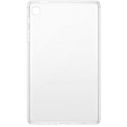 Чехол для планшета Samsung Galaxy Tab A7 Lite  (EF-QT220TTEGRU)