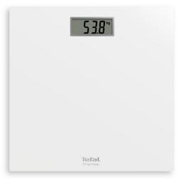Напольные весы Tefal Premiss PP1401V0 White