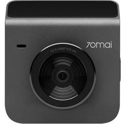 Видеорегистратор Xiaomi Mi Dash Cam 70MAI A400