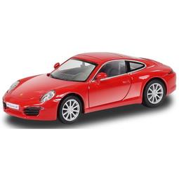 Игрушечная машинка Ideal 031124 Porsche Panamera Turbo