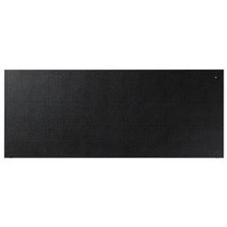 Аудиосистема Samsung VL550/RU Черный