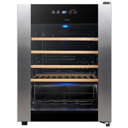 Холодильник Midea MDRW107FGG22