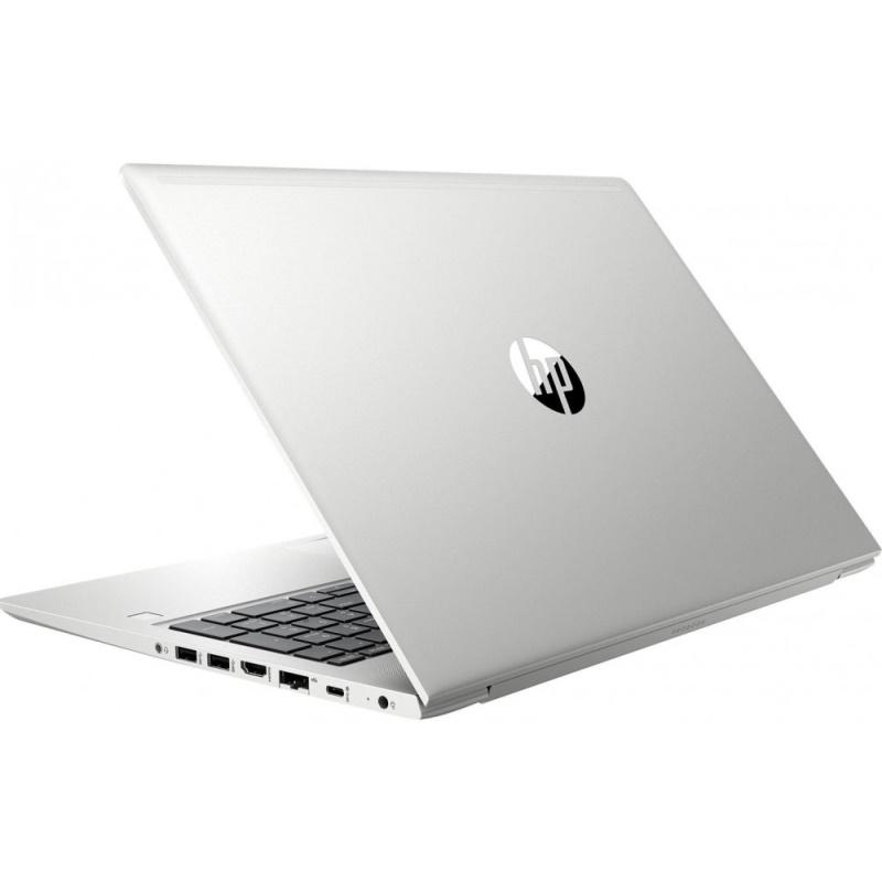 Ноутбук  HP ProBook 455 G7 (7JN0146)
