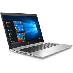 Ноутбук HP ProBook 455 G7 (7JN0147)