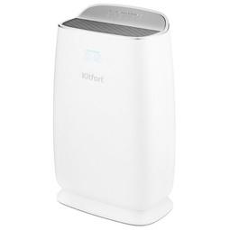 Очиститель воздуха Kitfort  KT-2816 White