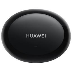 Наушники Huawei FreeBuds 4i (T0001) Carbon Black