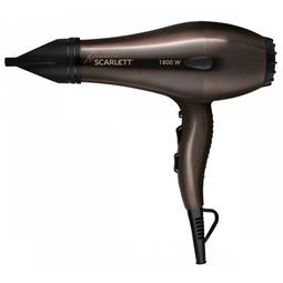 Фен Scarlett SC-HD70I84