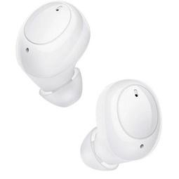 Наушники Oppo Enco Buds (ETI81) White