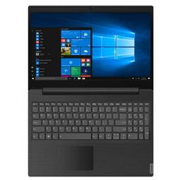 Ноутбук Lenovo IdeaPad L340-15API (81LW008URK) Granite Black