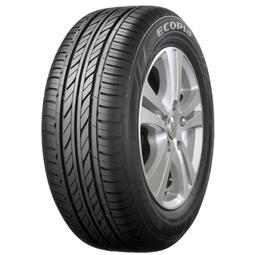 Автомобильная шина Bridgestone Ecopia EP150 185/65 R14 86H