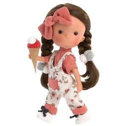 Кукла Llorens: Кукла Белла Пэн, 26См