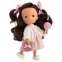 Кукла Llorens: Кукла Дана Стар, 26См
