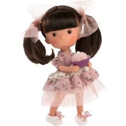 Кукла Llorens: Кукла Сара Потс 26См