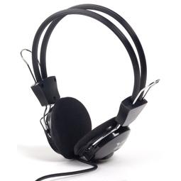 Наушники X-Game XH-626 Черный