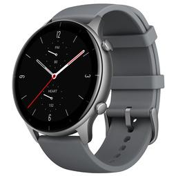 Smart часы Xiaomi Amazfit GTR 2E Grey