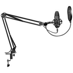 Микрофон Trust GXT 252 Emita Plus Streaming Microphone