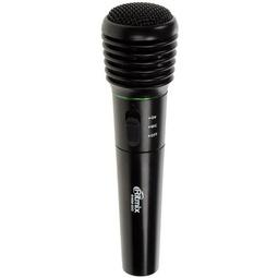 Микрофон Ritmix RWM-100 Черный